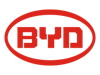 Entraxe BYD