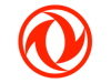Entraxe Dongfeng