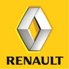 Entraxe Renault Grand Scenic